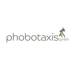phobotaxis.com