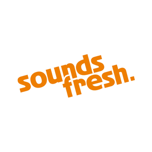 sounds-fresh.de